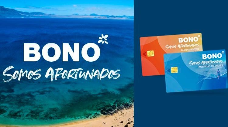 130.000 residentes canarios se inscriben para conseguir los bonos turísticos.