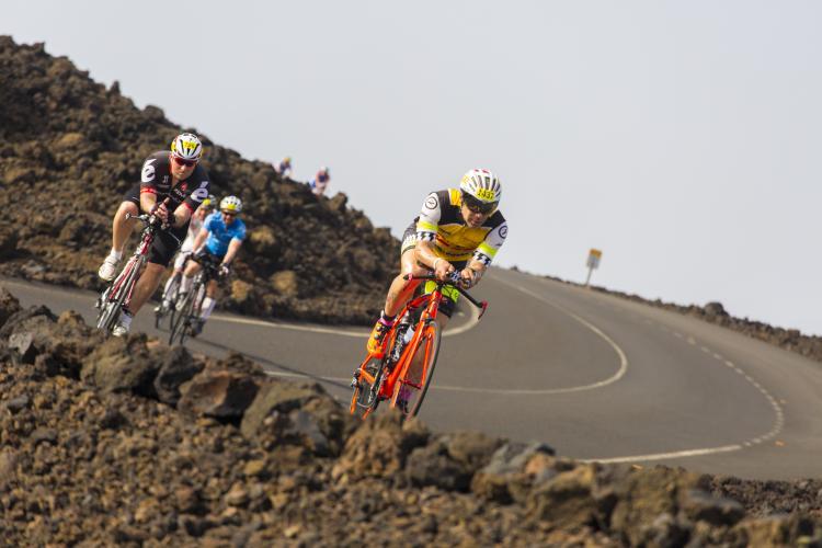 Canarias destina más de 2,4 millones de euros este año a patrocinar eventos presenciales.