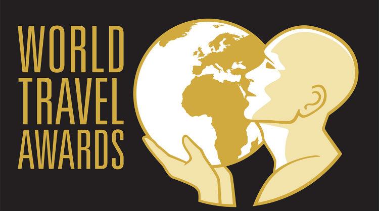 Islas Canarias, nominada en los World Travel Awards 2017