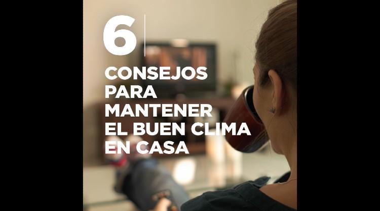 Uno de los contenidos que Islas Canarias comparte en sus redes sociales durante esta Semana Santa de confinamiento