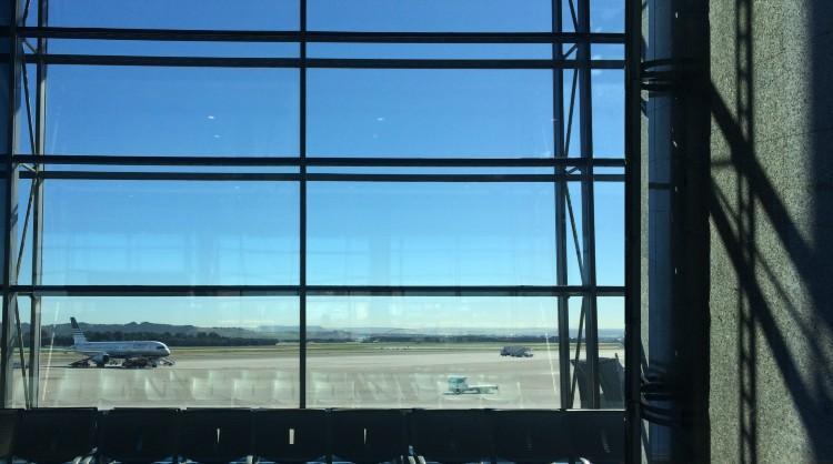 Las aerolíneas confirman un mínimo de 125.000 plazas semanales para Canarias a partir de julio 2020