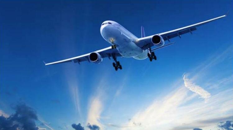 Por tercera vez consecutiva, aerolíneas de todo el mundo vuelven a nominar a las Islas Canarias mejor destino mundial en captación de rutas aéreas