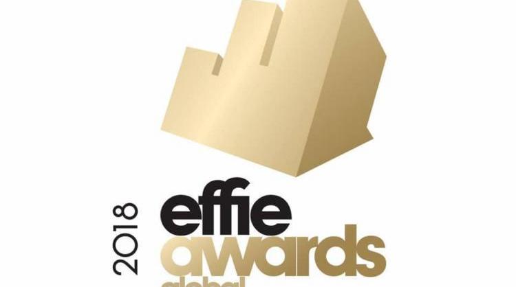 Islas Canarias, finalista en los premios Euro Effie 2018