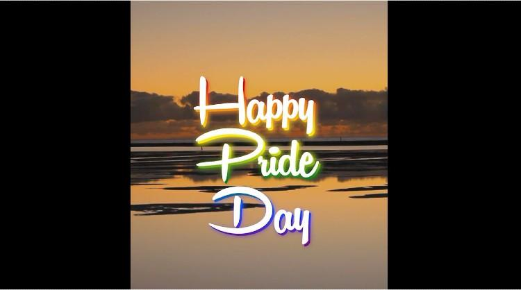 Canary Islands join in with LGTBI Pride 2020 Day celebrations