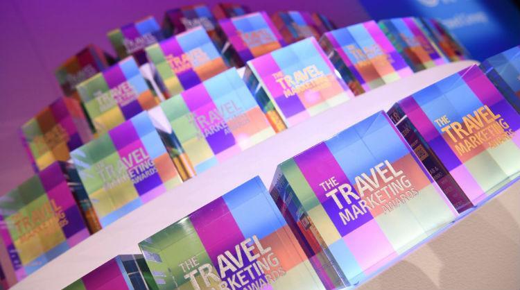 La marca Islas Canarias, premio Platinum en The Travel Marketing Awards 2018