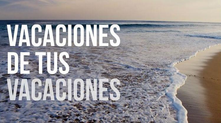 Campaña turismo interno verano 2019, Islas Canarias