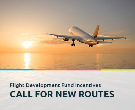 Flight Development Fund